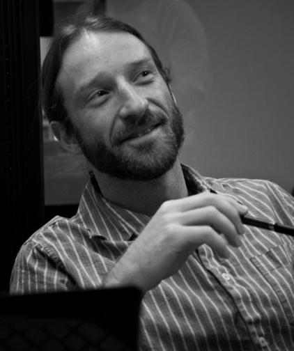 Greg Nirshberg