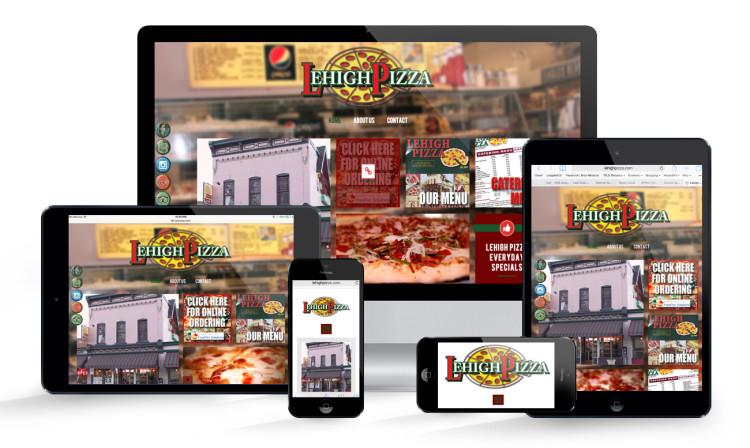 LPwebsite