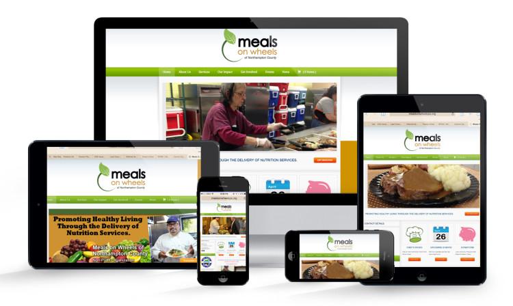 MOWwebsite