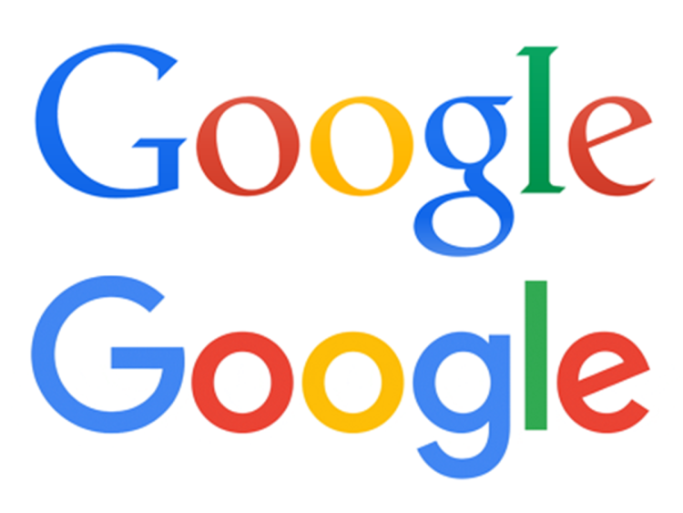 google3x4_2