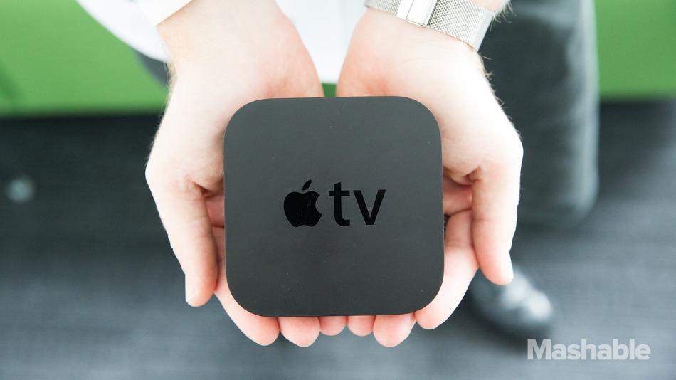 Apple-TV-2014-Select-Edits-14