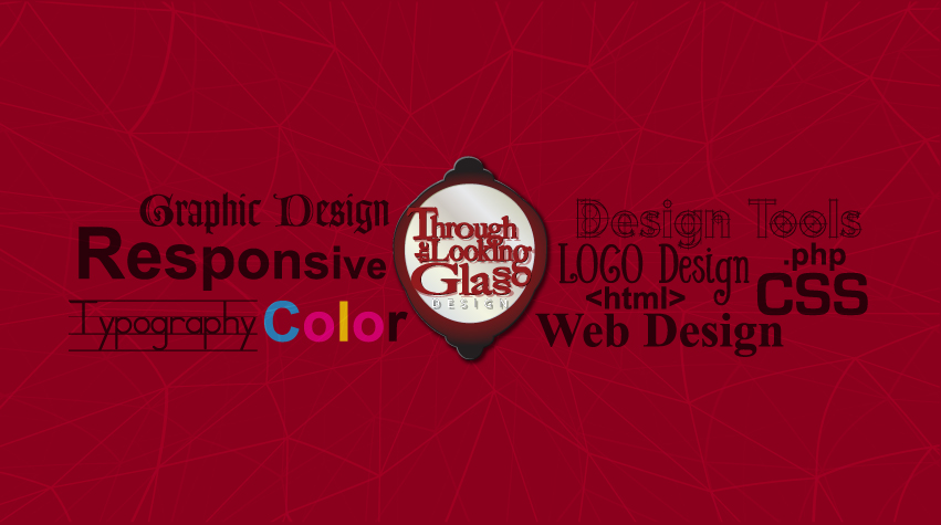 logo, color pickers, graphic design, website design, website considerations, websites