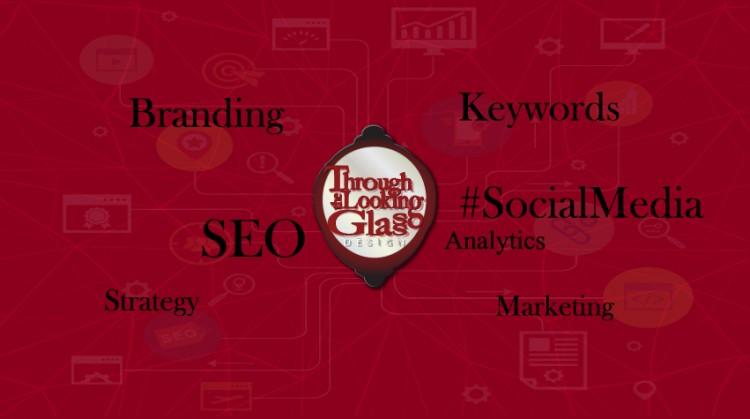 brand, social media content, marketing tools