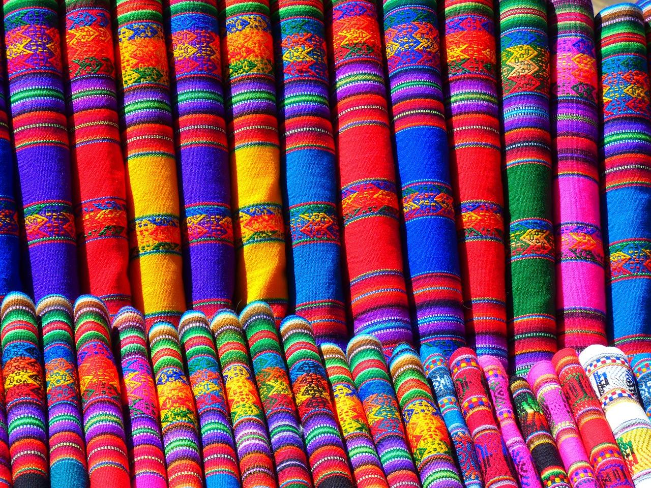 color, color pickers, color matching, logo color, color combinations