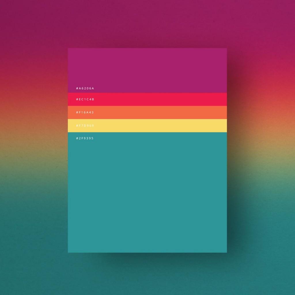color, color pickers, color matching, logo color,