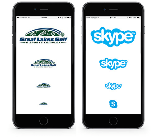 03-logos-viewed-on-mobiles-opt